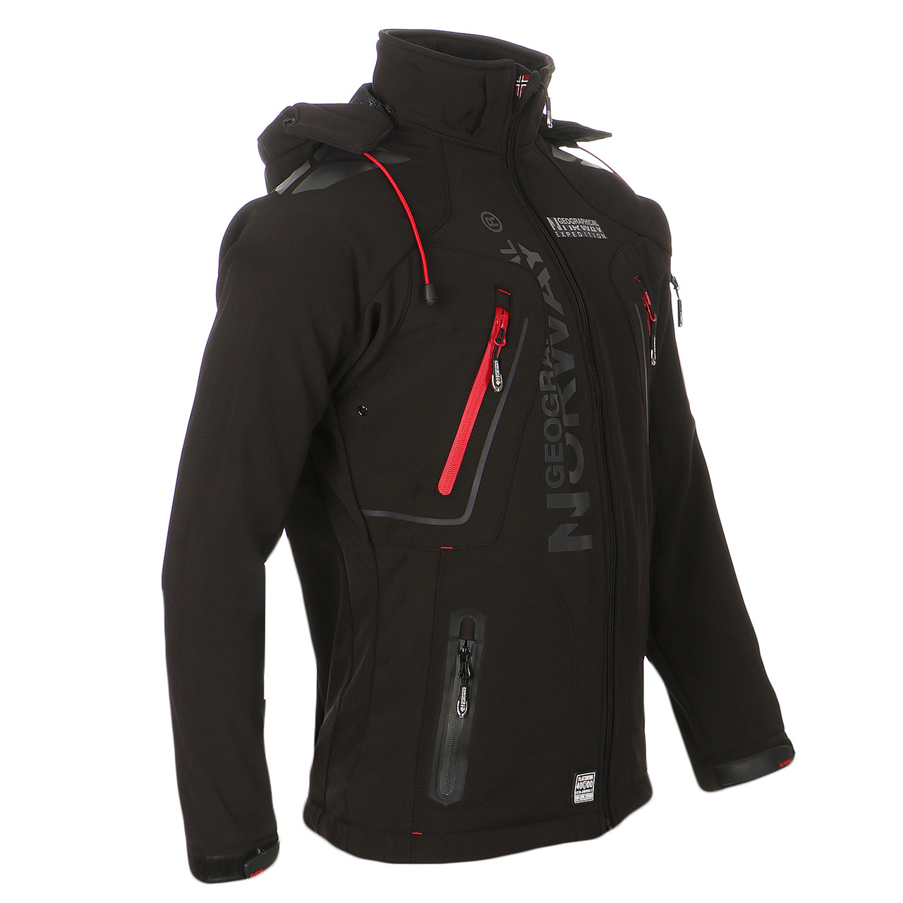 Geographical Norway Espoo